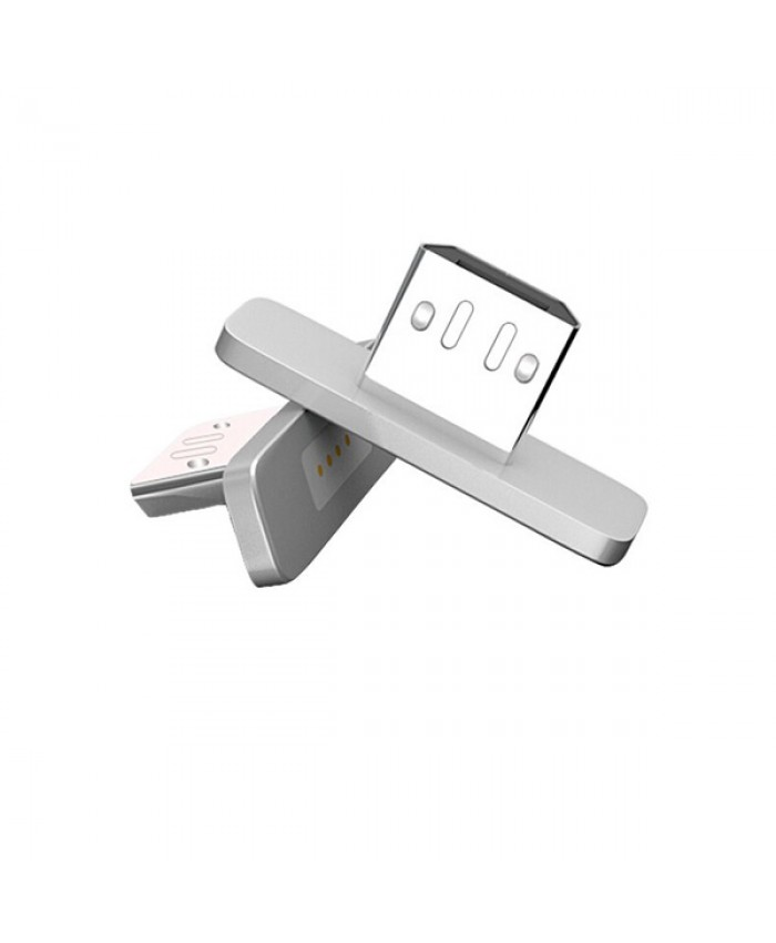 WSKEN Micro USB Magnetic Connector (2 Pcs)